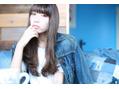 【 MILES STYLE 】
