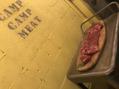 おいしいお肉をたべにいきました!!