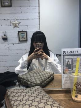 メンテナンス☆_20180926_1
