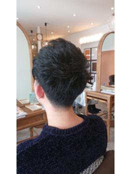 hair_20210217_1