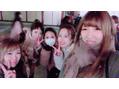 えべっさん ☆ ☆ ☆ 【Lolonois 野田阪神/福島】