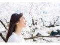 【春先取り】春colorや春イメチェン お任せ下さい!!