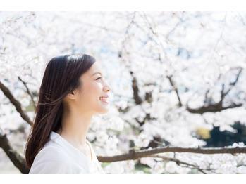 【春先取り】春colorや春イメチェン お任せ下さい!!_20170311_1