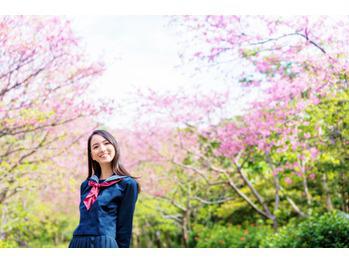 【春先取り】春colorや春イメチェン お任せ下さい!!_20170311_2