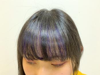 どんれなカラー!_20190411_1