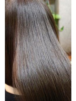 髪の毛にカラーが与えるダメージ_20180920_1