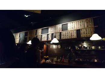 達成会☆_20160829_2