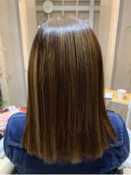 髪質改善 美髪トリートメント_20190510_2