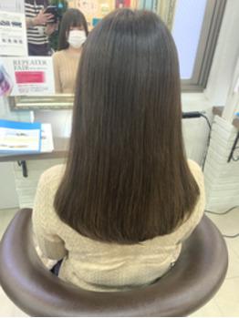 【大注目】髪質改善オージュア&髪質改善ストレート_20201211_1