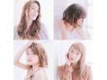 【錦糸町美容室Agate】Ryuta指名予約状況