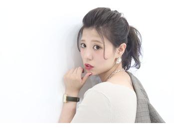 裾カラー☆_20181201_3