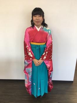 卒業式シーズン_20170331_1