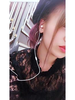 派手髪_20180907_1