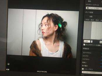 撮影_20180111_1