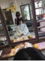 坂本柴野コンビ
