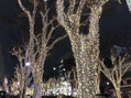 Christmas Gift☆