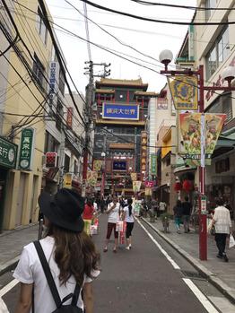 横浜~_20170702_1
