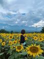 oguma blog/夏休みありがとうございました◎