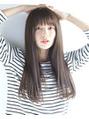 美髪のための☆髪の乾かし方☆