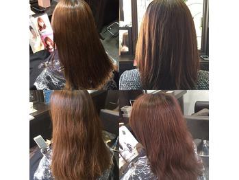 ★髪質改善通信168・髪質改善カラーまとめ★_20160112_1
