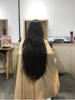 髪も気分も軽く_20190917_1