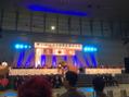 第70回全国理容競技大会IN熊本
