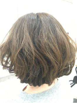 髪質改善パーマエステ_20190204_1