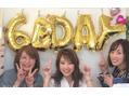 ☆epoqueANNEX 6周年☆