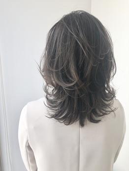 春のヘアスタイル_20190324_1
