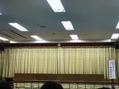 本日、韮澤はお休みです。