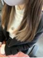 感動的♪♪プレミア艶髪エクステつけて春ロング