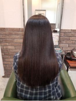 私も憧れる髪っ☆_20181211_1