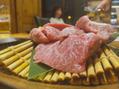 お肉が好き☆パート2