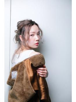 撮影_20180111_2
