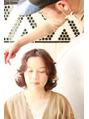アシュレ Hair assure春!撮影!