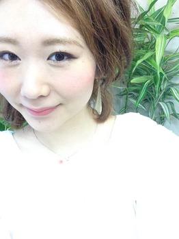 codino新体制【金町 美容室 コディーノ】_20160309_1