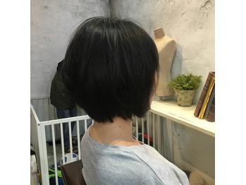 ヘアードネーョン活動_20160727_4