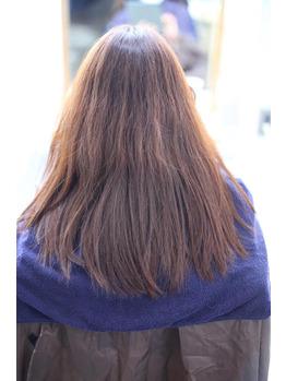 酸性縮毛矯正ブログ708_20210718_1