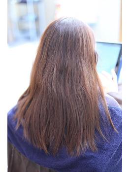 酸性縮毛矯正ブログ708_20210718_2