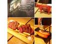 熟成肉会☆