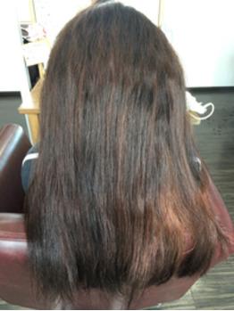 髪質改善ストレートエステ_20180809_1