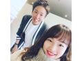 大阪淡路concept 美容室 前髪でも雰囲気変わる^_^