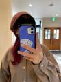 リジェールビューティガーデン(REJOUIR BEAUTY GARDEN)ベレー帽