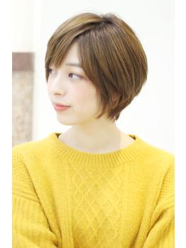 この時期におすすめの髪型_20191212_1