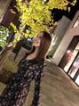 ★相田日記2304・美人マネージャーの髪の毛を・・★