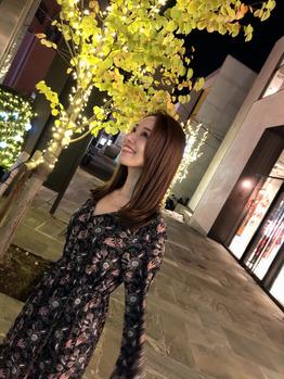 ★相田日記2304・美人マネージャーの髪の毛を・・★_20191112_1