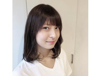 スモーキーカラー☆_20180729_1