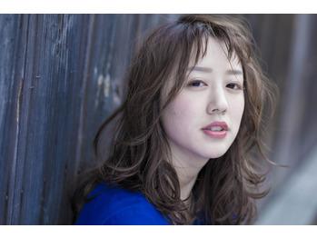 briller SSスタイル☆_20180504_1