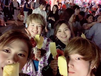 祇園祭_20190718_2