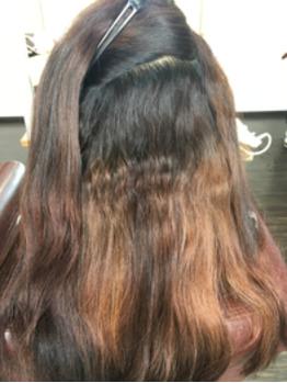 髪質改善ストレートエステ_20180809_2